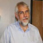 Dr. Hugh Howard Culton, MD