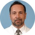 Dr. Joseph Stephen Lombardi, MD