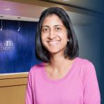 Dr. Suma Dronavalli, MD