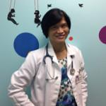 Dr. Generosa Calderon-Lazor, MD