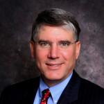Dr. John Byron Sledge, MD