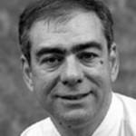 Dr. Irving Leslie Fuld, MD