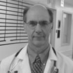Dr. Matthew J Glowacki, DO