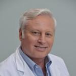 Dr. Robert Craig Amster, MD