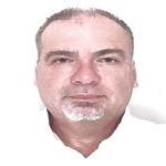 Dr. Daniel Albert Schual-Berke, MD