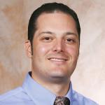 Dr. Jose Enrique Colon, MD