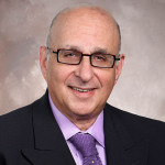 Dr. Michael David Danzig, MD