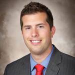 Dr. Christopher Luke Loutzenhiser, MD