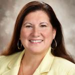 Dr. Margie Ann Morales, MD