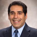 Dr. Zaheeruddin Ahmed Syed, MD