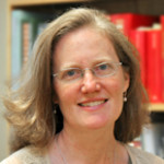Dr. Heather Margrethe Moore, MD