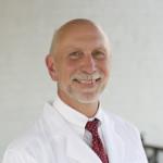 Dr. Robert Kraig Smith, MD