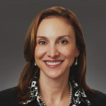 Dr. Sarah Ann Samaan, MD