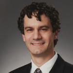 Dr. David Alexis Rawitscher, MD