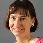 Dr. Deborah Lynne Mccoy, MD