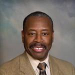 Henry Marion Jr