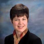 Dr. Lynn Moore Tucker, MD