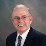 Dr. Milford Berten Hutchinson, MD