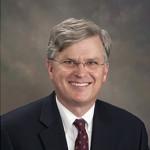 Dr. Frederick Lee Richards, MD