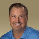 Dr. Todd David Trobough, MD