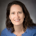 Dr. Carolyn Patricia Thumser, MD