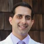 Dr. Amir Ali Larian, MD