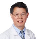 Dr. Linsheng Guo, MD