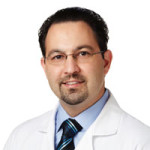 Dr. Robert Shahram Rahimi, MD