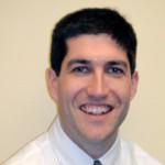 Dr. Jeffrey Matthew Martin, MD