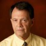 Dr. John Phillip Gravino, DO