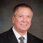 Dr. Rodney Lynn Plaster, MD
