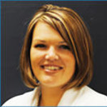 Dr. Sarah Ann Kelley, MD
