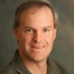 Dr. Kevin Edward Hughes, MD