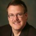 Dr. Brian J Hunt, MD