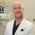 Dr. Bradley Owen King, MD