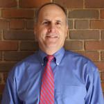Dr. Kenneth Raphael Kubitschek, MD