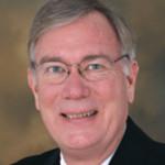 Dr. Jeff A Bare, DO
