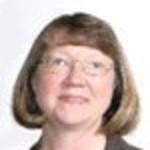 Ann Govier