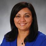 Dr. Rupal Darshan Shah, MD
