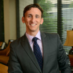 Dr. Terrence James Doherty, MD