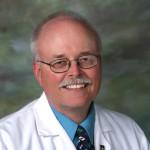 Dr. Mark Donovan Crowley, MD