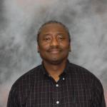 Dr. Leon Devore Hughes, MD