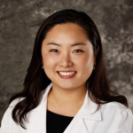 Dr. You Sun Nam, MD
