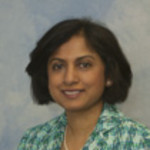 Dr. Roopa Reddy, MD
