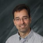 Dr. Gregory Scott Shank, MD