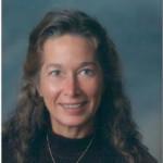 Dr. Patricia Jean Harrison, MD