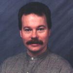 Dr. David Frederick Mattice, MD