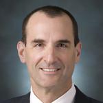 Dr. Brent M Cohen, MD