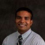 Dr. Prakash Samuel Eapen, MD