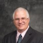 Dr. Richard Paul Shea, MD